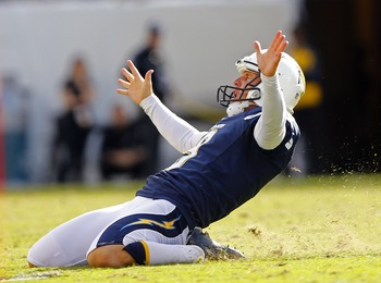 Hi-res-180647848-kicker-nick-novak-of-the-san-diego-chargers-celebrates_display_image