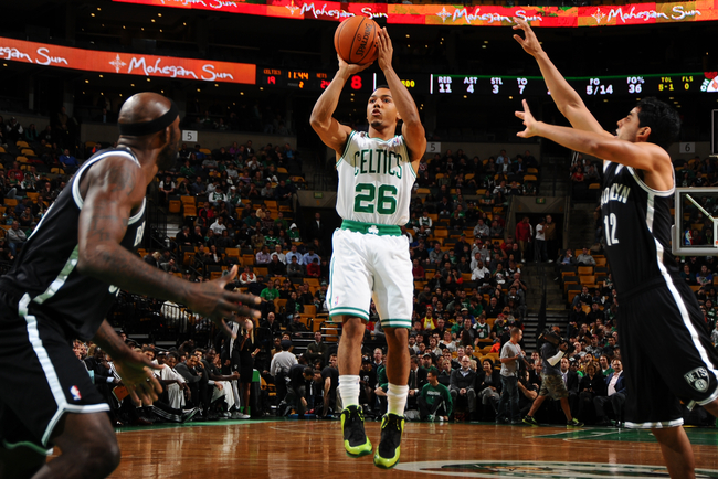 Hi-res-185669448-phil-pressey-of-the-boston-celtics-shoots-the-ball_crop_650