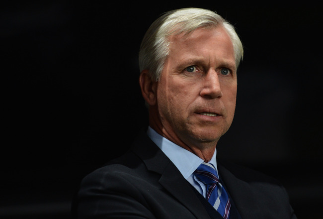 Hi-res-181799846-alan-pardew-manager-of-newcastle-united-looks-on-prior_crop_650x440