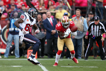 Hi-res-183472494-tramaine-brock-of-the-san-francisco-49ers-intercepts-a_display_image