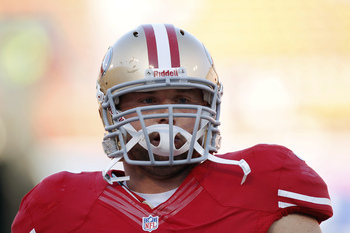 Hi-res-154568047-guard-daniel-kilgore-of-the-san-francisco-49ers-warms_display_image