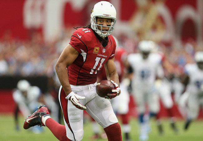 Hi-res-180792255-wide-receiver-larry-fitzgerald-of-the-arizona-cardinals_crop_650
