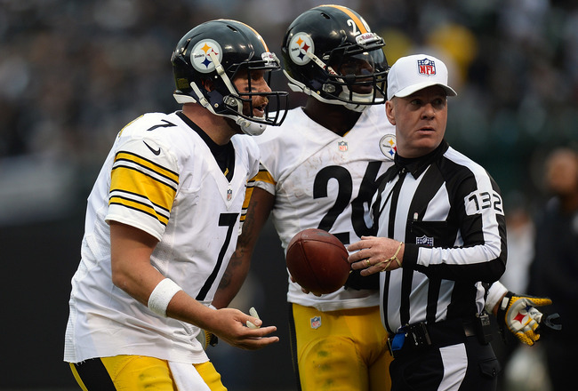 Hi-res-186056912-quarterback-ben-roethlisberger-of-the-pittsburgh_crop_650x440
