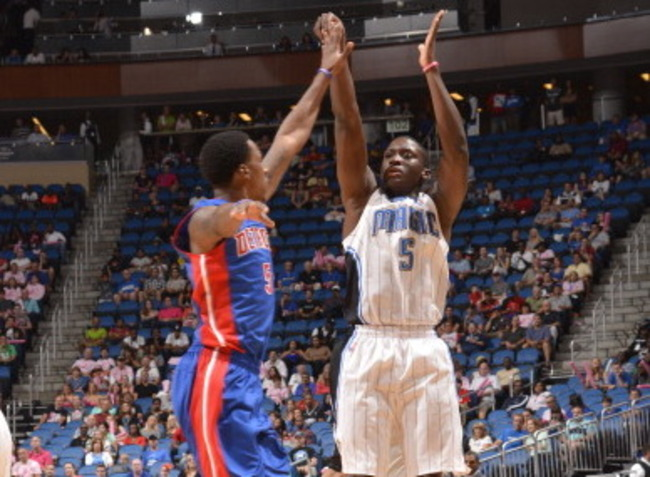 185444092-victor-oladipo-of-the-orlando-magic-shoots-the-ball_crop_650