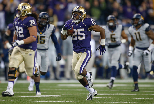 Hi-res-185985741-running-back-bishop-sankey-of-the-washington-huskies_crop_650