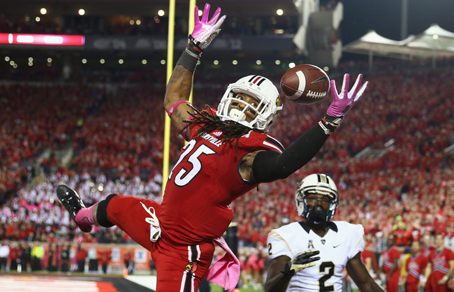 Hi-res-185335001-calvin-pryor-of-the-louisville-cardinals-intercepts-a_crop_650