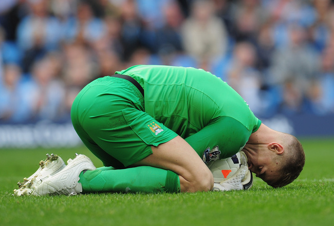 Hi-res-183153257-manchester-city-goalkeeper-joe-hart-during-the-barclays_crop_650x440