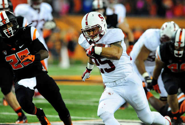 Hi-res-185992658-running-back-tyler-gaffney-of-the-stanford-cardinal_crop_650x440