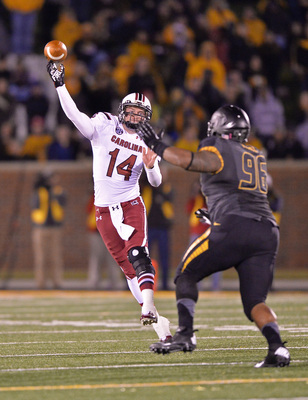 Hi-res-185982279-quarterback-connor-shaw-of-the-south-carolina-gamecocks_display_image