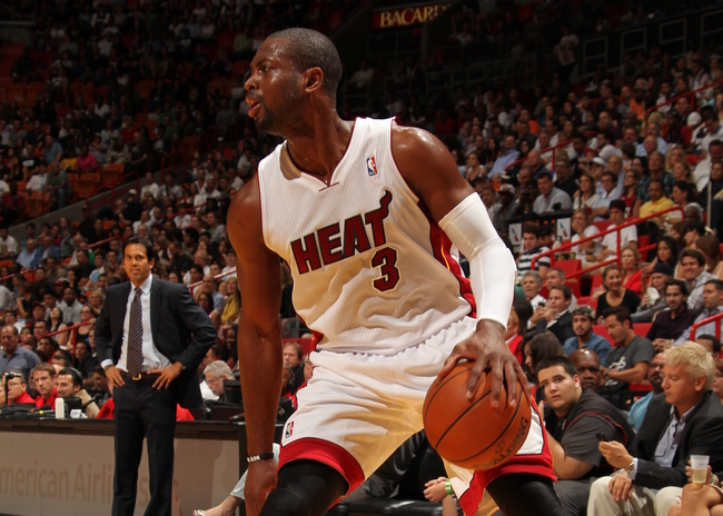 Hi-res-185888082-dwyane-wade-of-the-miami-heat-handles-the-ball-against_crop_650
