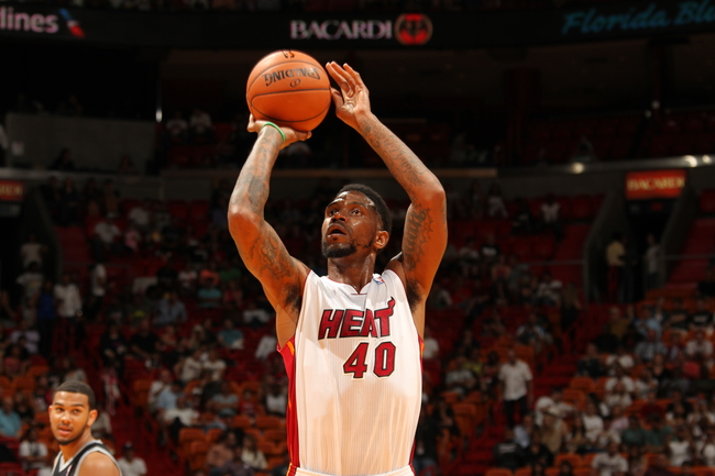 Hi-res-185373540-udonis-haslem-of-the-miami-heat-shoots-a-foul-shot_crop_650