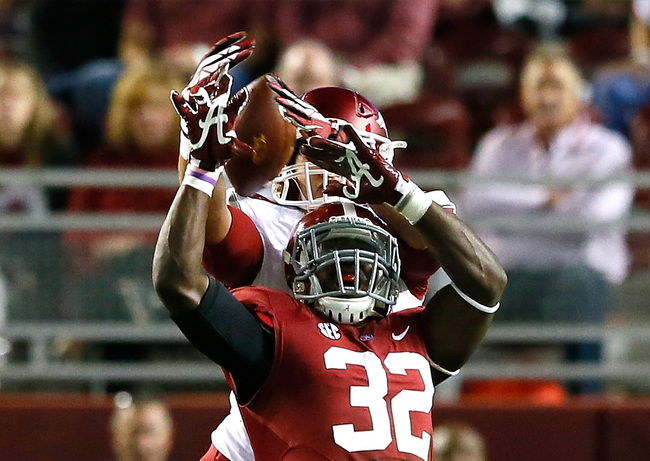 Hi-res-185369211-mosley-of-the-alabama-crimson-tide-breaks-up-a-pass_crop_650