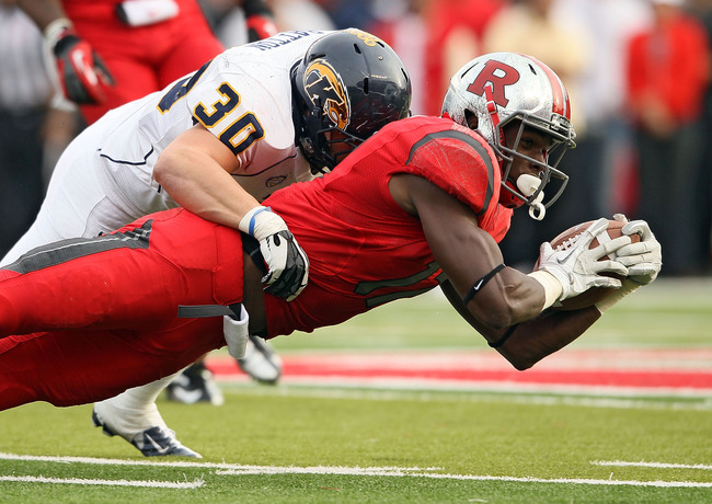 Hi-res-154841377-brandon-coleman-of-the-rutgers-scarlet-knights-is_crop_650