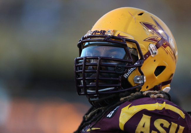 Hi-res-185383552-defensive-tackle-will-sutton-of-the-arizona-state-sun_crop_650