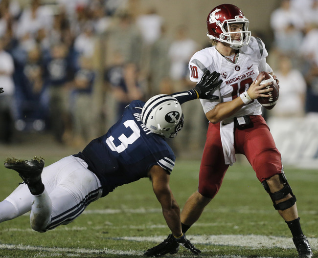 Hi-res-151357859-kyle-van-noy-of-byu-looks-to-sack-quarterback-jeff-tuel_crop_650