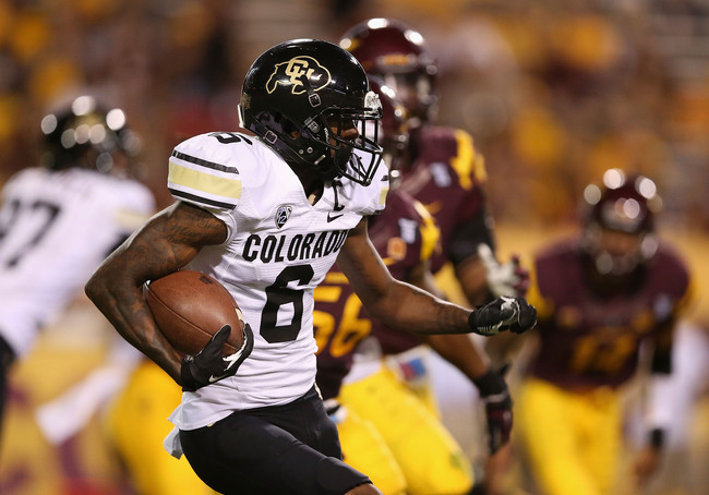 Hi-res-184684978-wide-receiver-paul-richardson-of-the-colorado-buffaloes_crop_650
