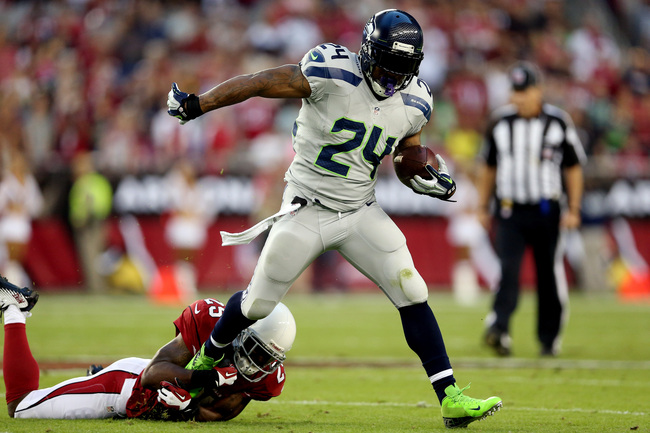 Hi-res-185151319-running-back-marshawn-lynch-of-the-seattle-seahawks_crop_650