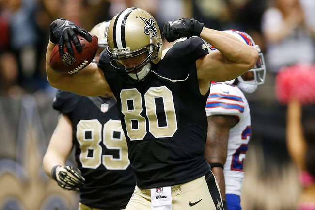 Hi-res-186043028-jimmy-graham-of-the-new-orleans-saints-celebrates-after_crop_650