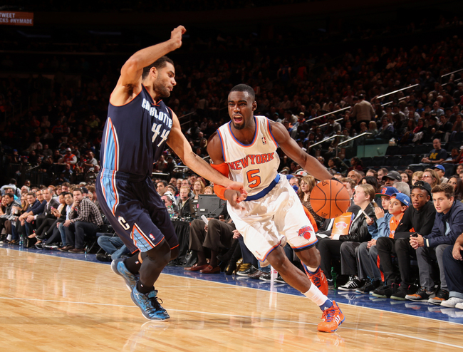 Hi-res-185879701-tim-hardaway-jr-5-of-the-new-york-knicks-drives-against_crop_650