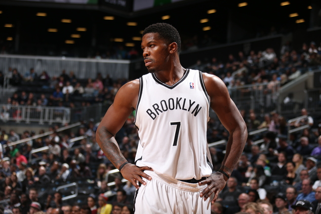 Hi-res-185259395-joe-johnson-of-the-brooklyn-nets-walks-off-court_crop_650