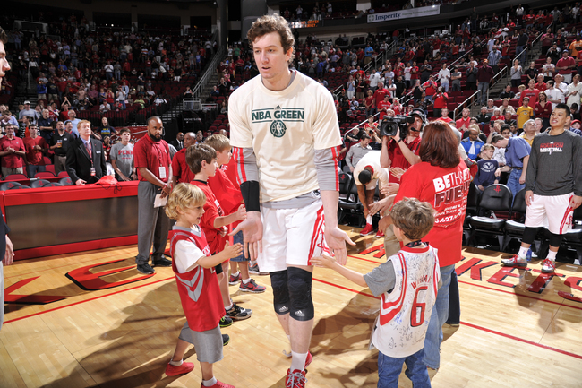Hi-res-166437593-omer-asik-of-the-houston-rockets-is-announced-before_crop_650