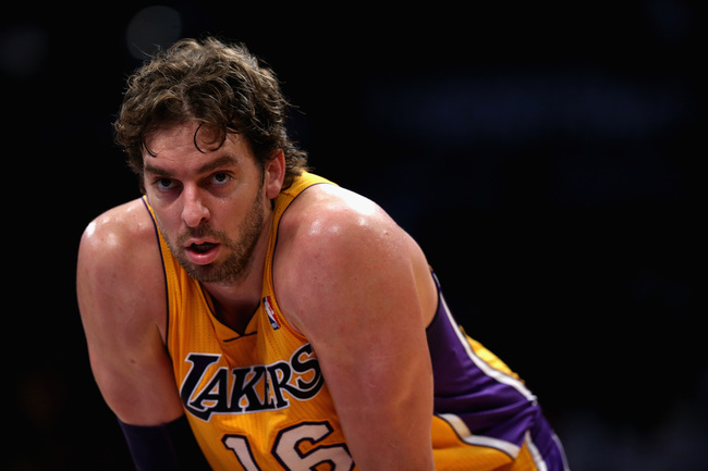 Hi-res-185696347-pau-gasol-of-the-los-angeles-lakers-looks-on-against_crop_650
