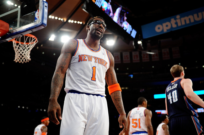 Hi-res-185879497-amare-stoudemire-of-the-new-york-knicks-reacts-after-a_crop_650