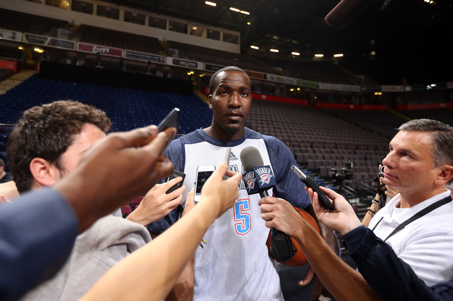 Hi-res-183586009-kendrick-perkins-of-the-oklahoma-city-thunder-speaks-to_crop_650