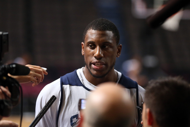 Hi-res-183589118-thaddeus-young-of-the-philadelphia-76ers-speaks-to-the_crop_650