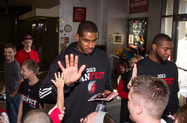 Hi-res-183592822-lamarcus-aldridge-of-the-portland-trail-blazers-greets_crop_650