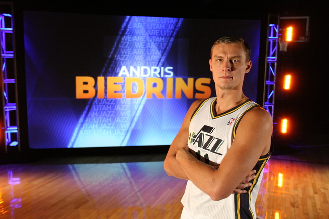 Hi-res-184681631-andris-biedrins-of-the-utah-jazz-poses-for-a-photo_crop_650