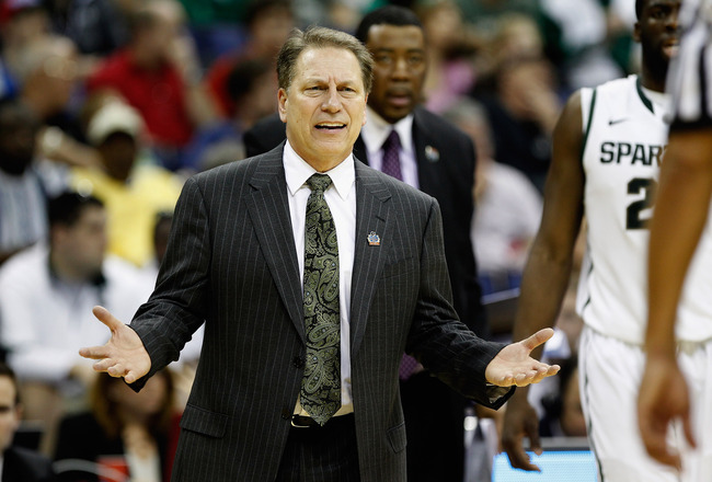 Hi-res-141623245-head-coach-tom-izzo-of-the-michigan-state-spartans_crop_650x440
