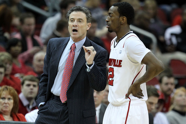 Hi-res-136093156-rick-pitino-the-head-coach-of-the-louisville-cardinals_crop_650