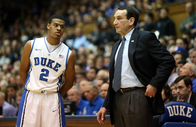 Hi-res-160104869-head-coach-mike-krzyzewski-of-the-duke-blue-devils_crop_650