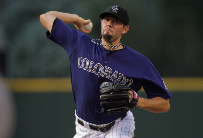 Hi-res-119336270-starting-pitcher-jason-hammel-of-the-colorado-rockies_crop_650x440