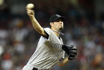 Hi-res-119682404-starting-pitcher-jason-hammel-of-the-colorado-rockies_display_image
