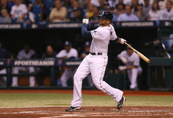 Hi-res-183592186-james-loney-of-the-tampa-bay-rays-hits-a-double-in-the_display_image