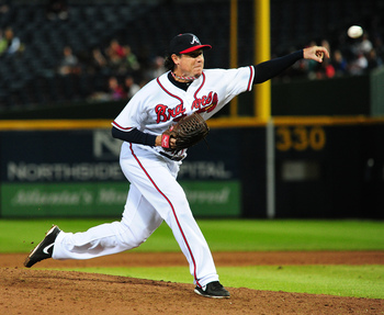 Hi-res-181822270-scott-downs-of-the-atlanta-braves-pitches-against-the_display_image