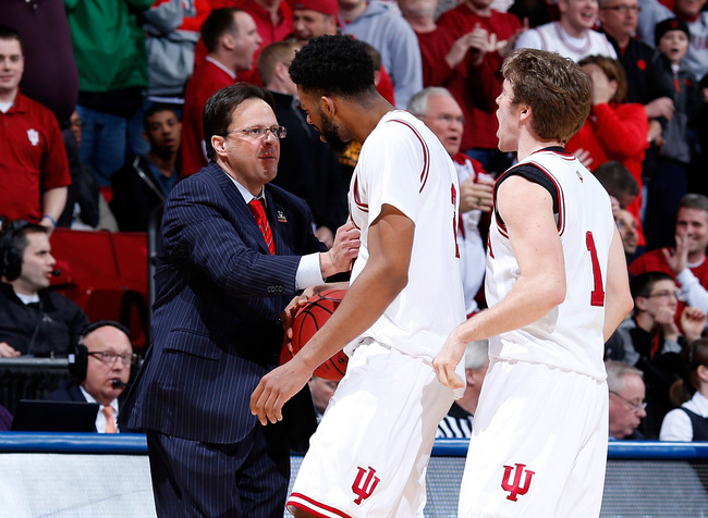 Hi-res-164559409-head-coach-tom-crean-of-the-indiana-hoosiers-talks-to_crop_650