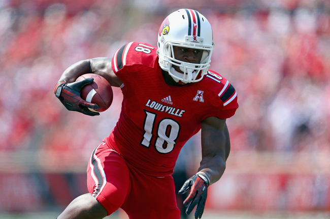 Hi-res-179877765-gerald-christian-of-the-louisville-cardinals-runs-with_crop_650