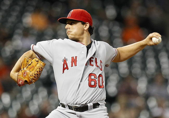 Hi-res-180500841-pitcher-jason-vargas-of-the-los-angeles-angels-of_crop_650