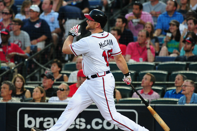 Hi-res-178350348-brian-mccann-of-the-atlanta-braves-hits-a-three-run_crop_650
