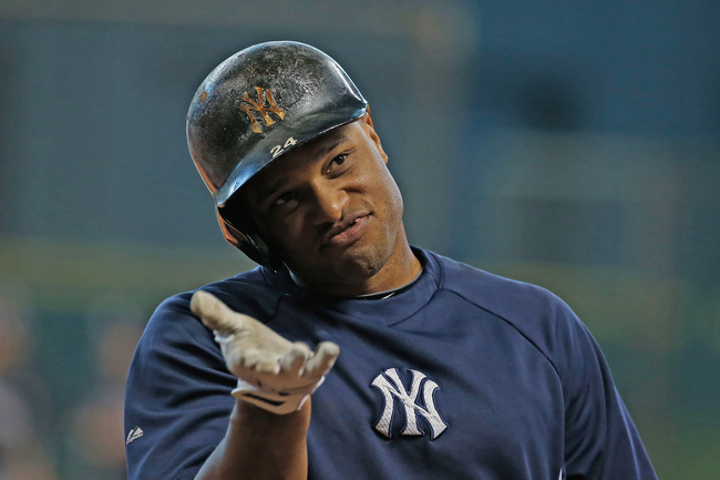 Hi-res-182044371-robinson-cano-of-the-new-york-yankees-works-out-on-the_crop_650