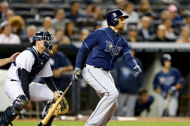 Hi-res-181761900-james-loney-of-the-tampa-bay-rays-hits-a-2rbi-double-in_crop_650