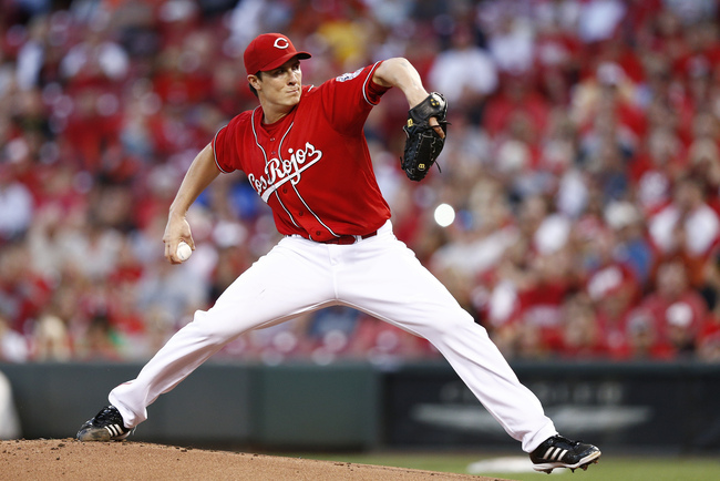 Hi-res-182047292-homer-bailey-of-the-cincinnati-reds-pitches-in-the_crop_650