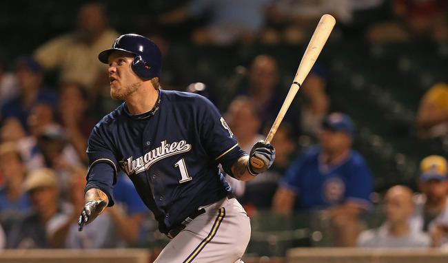 Hi-res-150847028-corey-hart-of-the-milwaukee-brewers-hits-a-home-run-in_crop_650