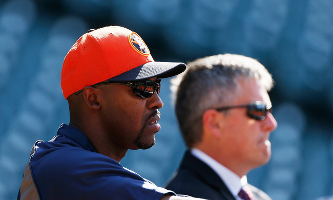 Hi-res-167269356-houston-astros-manager-bo-porter-and-general-manager_crop_650