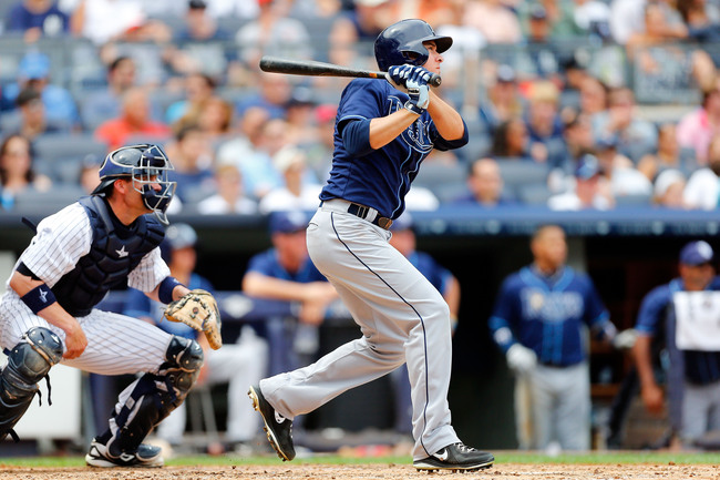 Hi-res-174553524-kelly-johnson-of-the-tampa-bay-rays-follows-through-on_crop_650