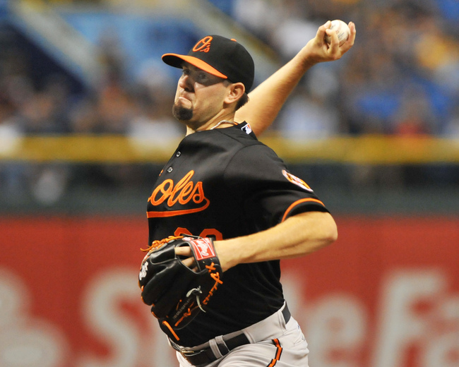 Hi-res-181370897-pitcher-jason-hammel-of-the-baltimore-orioles-starts_crop_650