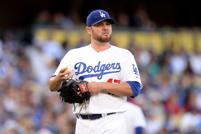 Hi-res-184713174-ricky-nolasco-of-the-los-angeles-dodgers-reacts-in-the_crop_650
